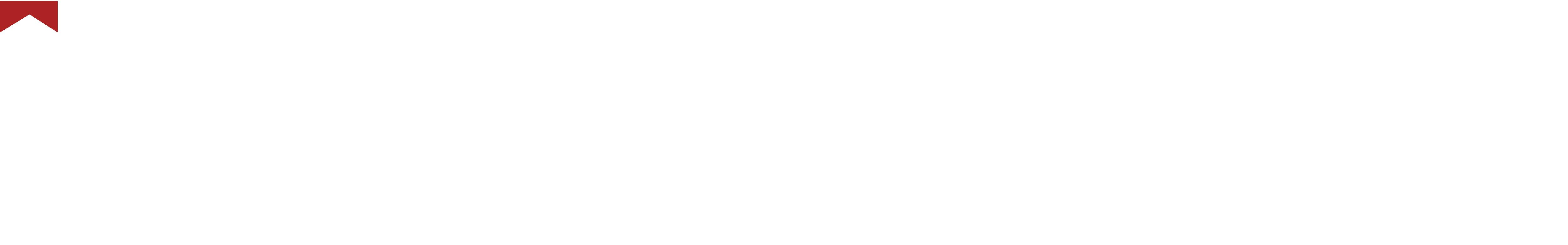 Ken Rigel Group
