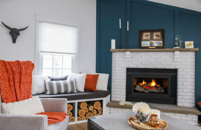 Scott McGillivray Explains Why Fall is the Ideal Season to Sell Your Home
