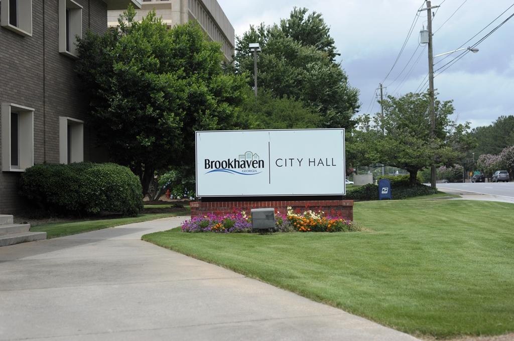 Spotlight on Brookhaven: Meet John Park, Brookhaven City Councilman