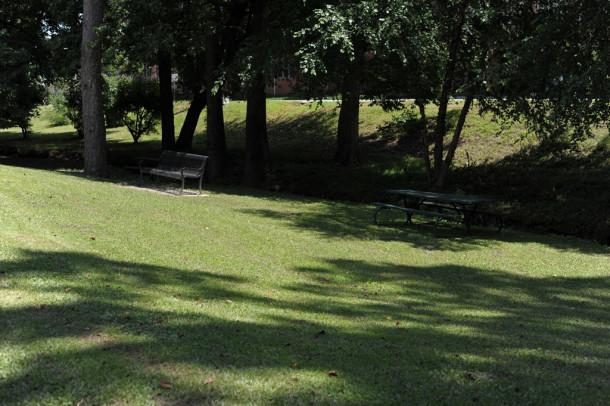 Parkside Park