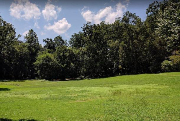 Brookhaven Park