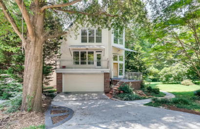 2374 Coosawattee Drive | Featured Listing | Team Kelly Did It Again