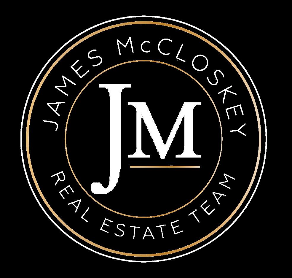 James McCloskey Real Estate Team