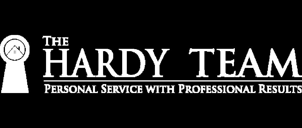 The Hardy Team