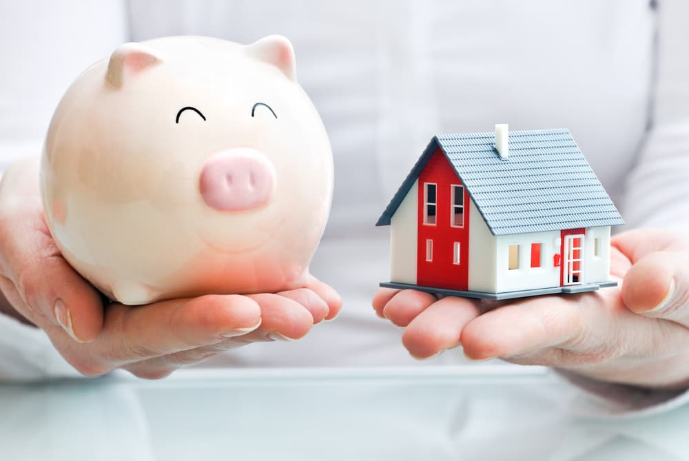 FHA Home Loans Benefit First-Time Buyers