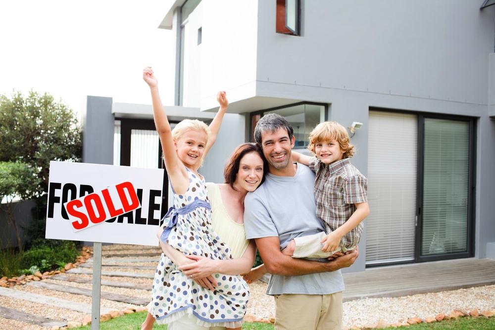 Yorba Linda Home Sellers