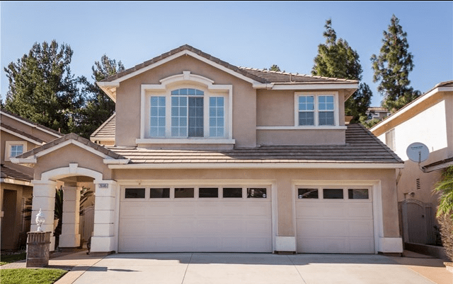 20385Herbshey Circle, Yorba Linda CA
