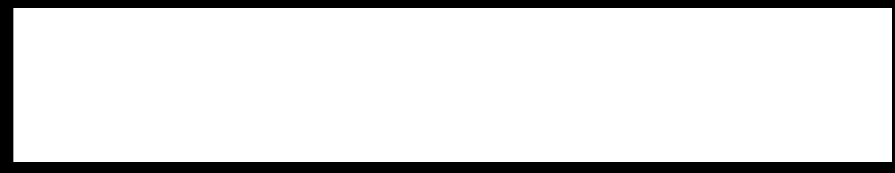 The Barker Team / Keller Williams Premier Realty