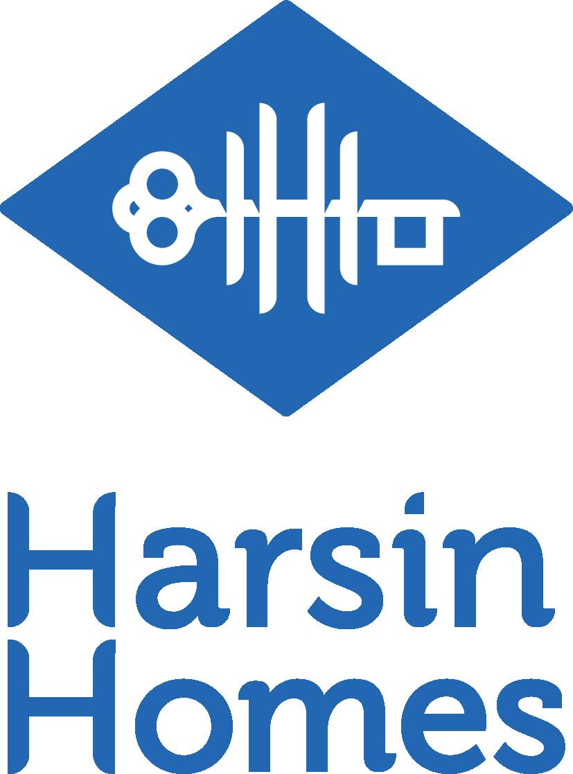 Harsin Homes