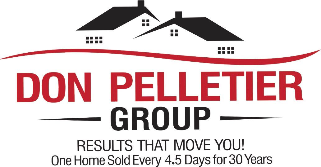The Don Pelletier Group, Inc.