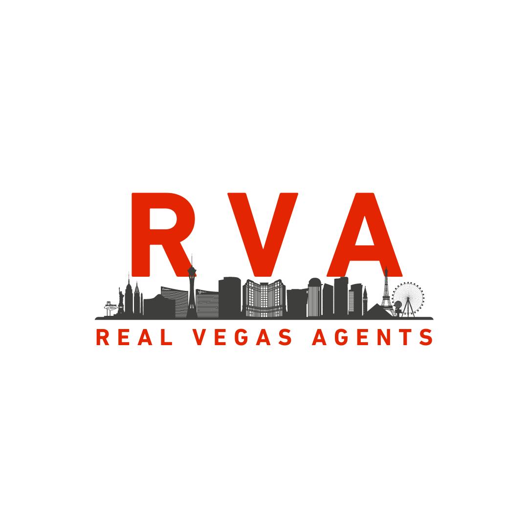 Joe Taylor Group | Real, Brokered by: Real Broker, LLC