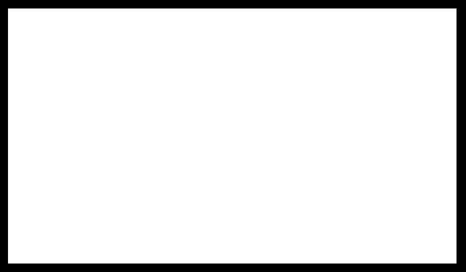 The Shellbrook Team