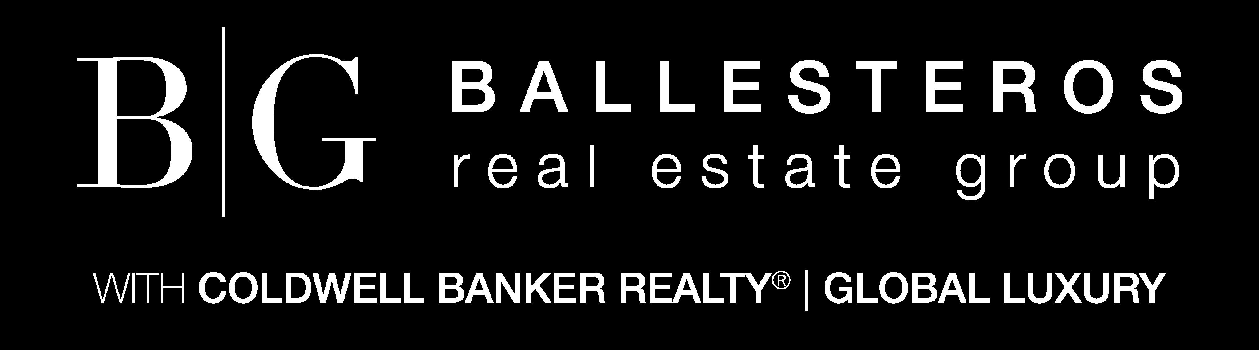 Ballesteros Real Estate Group