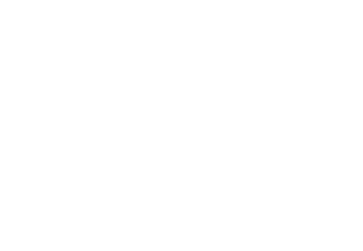 Kelly Brown and Tammy Wolzen