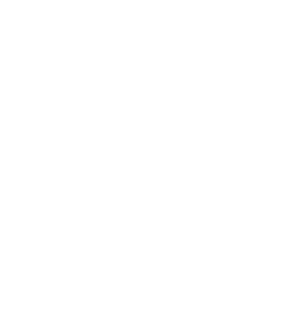 The Kearns Group