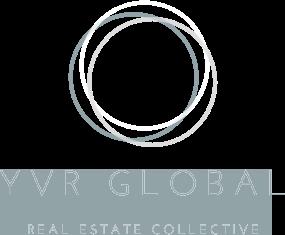 YVRGlobal