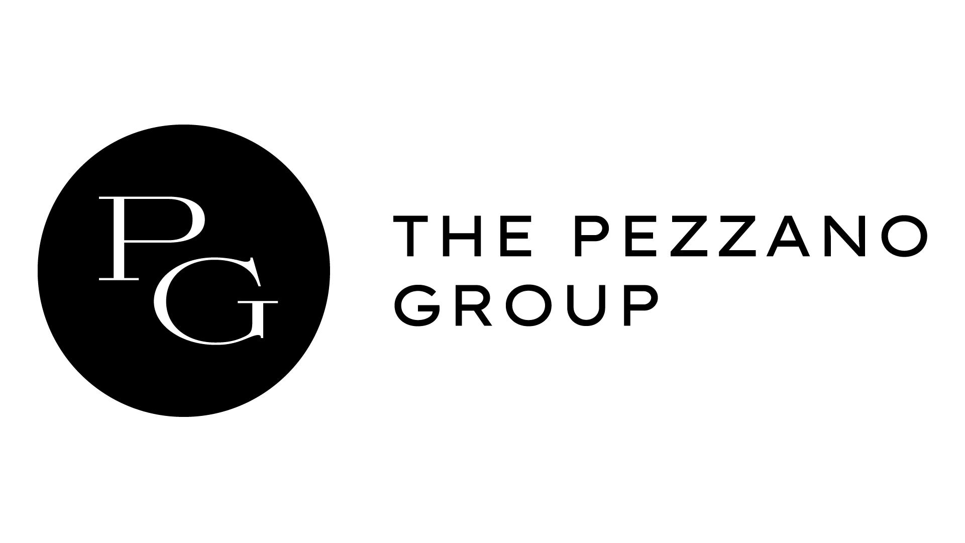 The Pezzano Group
