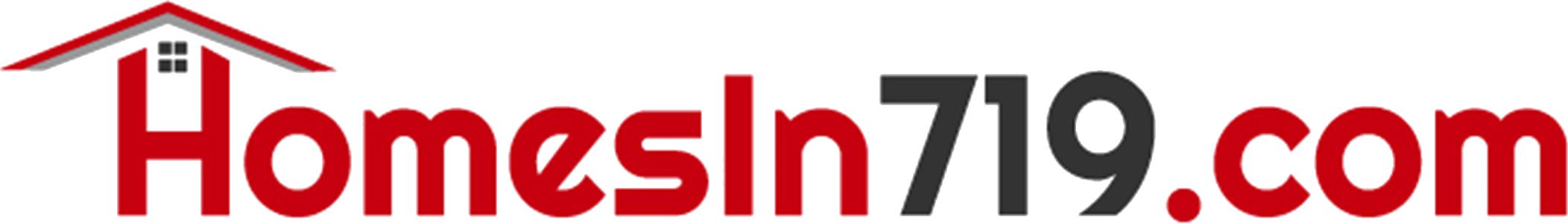 HomesIn719.com
