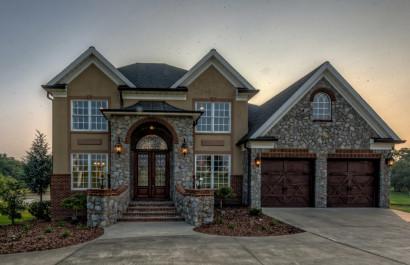 Luxury Boone Lake Foreclosure | 1136 Beaver CreeK