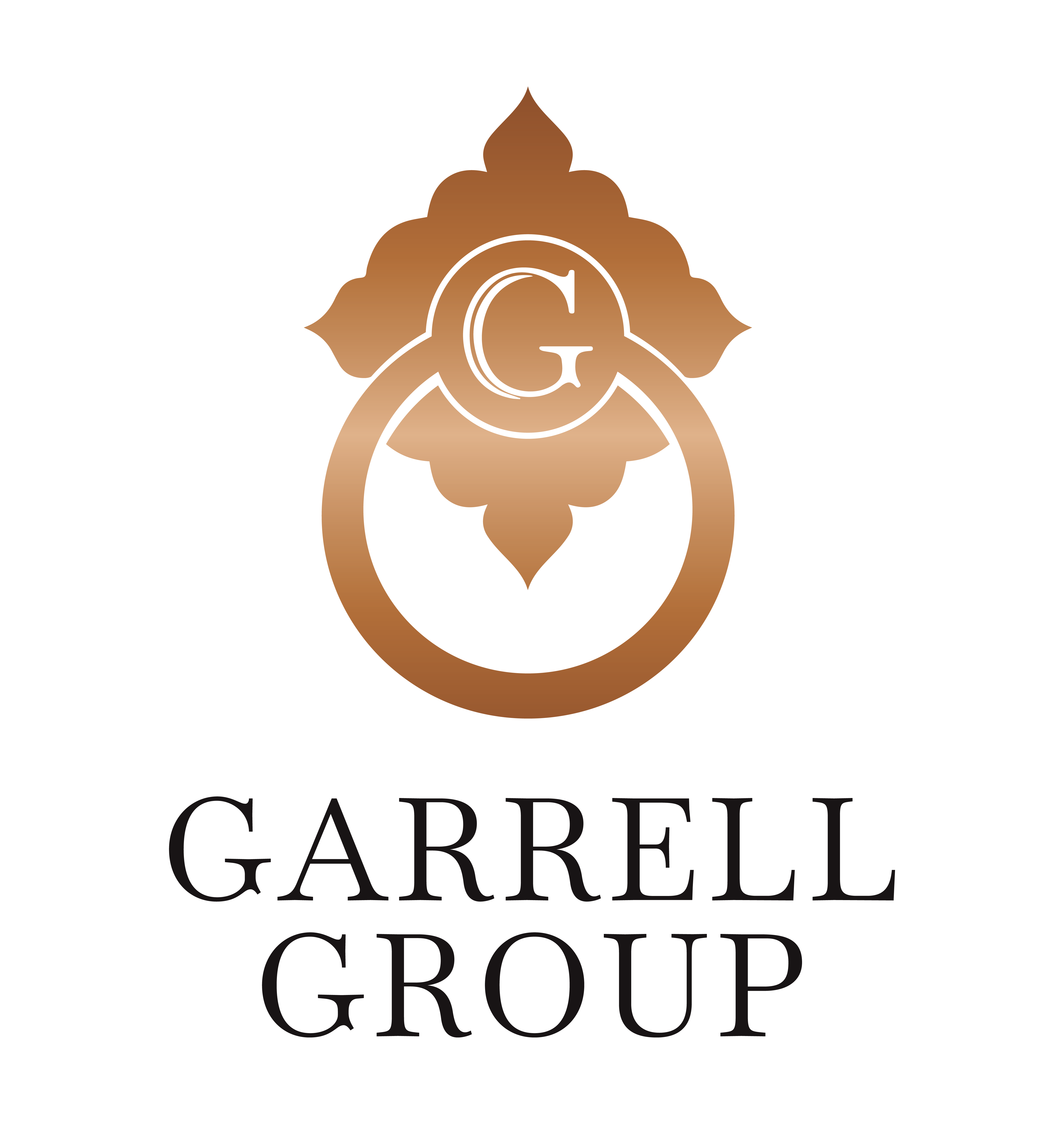 The Garrell Realty Group | Keller Williams Realty
