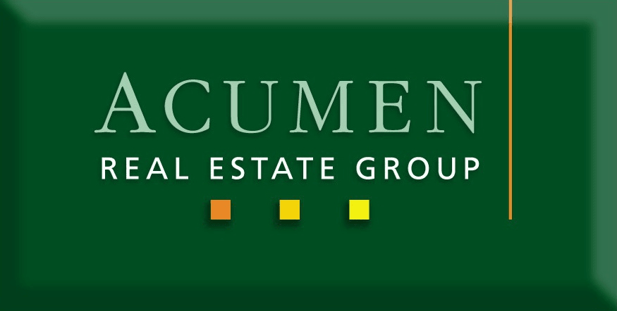 Acumen Real Estate Group