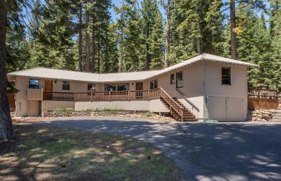 5959 N Lake Blvd, Carnelian Bay CA 96140 | Acumen Real Estate Group