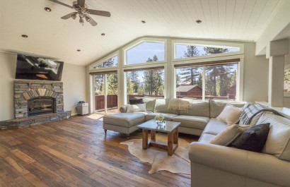 JUST LISTED - Immaculate Perfectly Designed Home Close to Downtown!