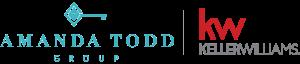 Amanda Todd Group | Keller Williams Realty | CA DRE#  01934909