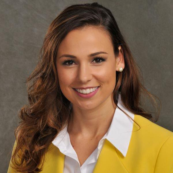 Brittany Starkey