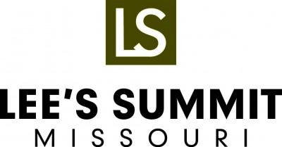Lee's Summit