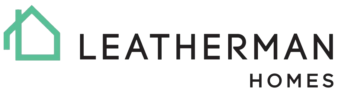 Leatherman Homes