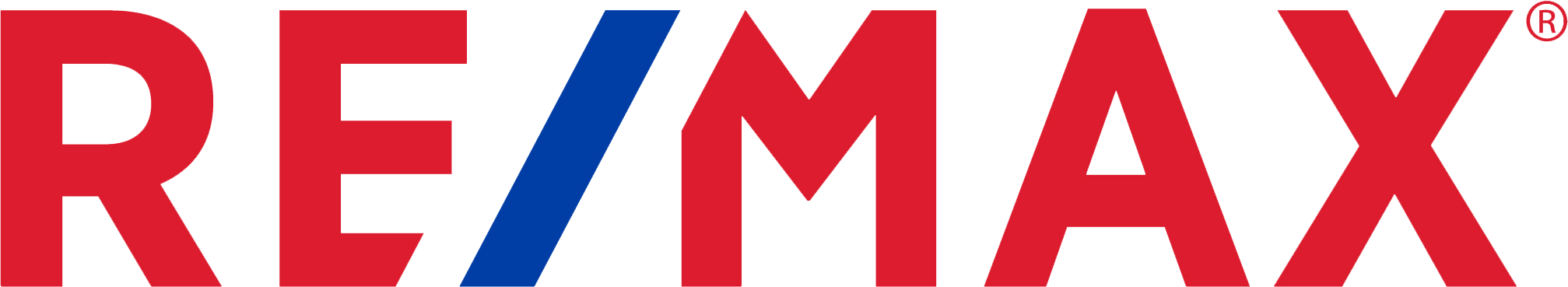 RE/MAX Preferred, W.C.