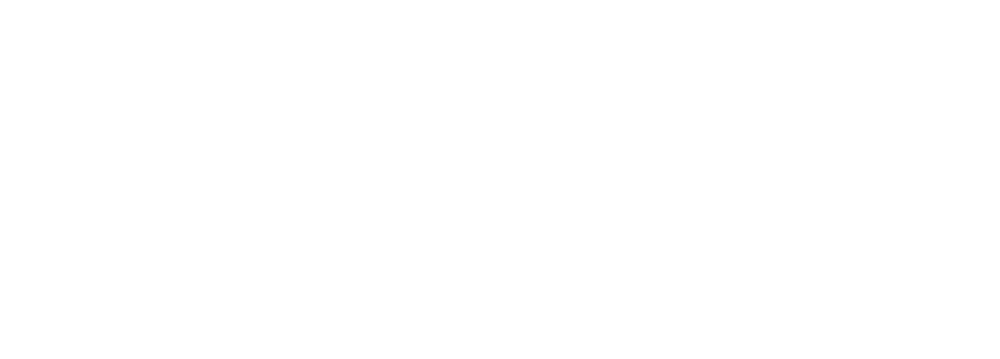 Signature Homes Real Estate Group