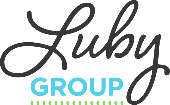 The Luby Group | @properties