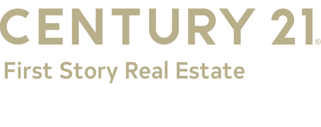 Century 21 First Story Real Estate