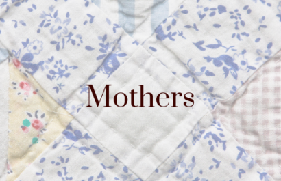 Celebrating-Our-Mothers