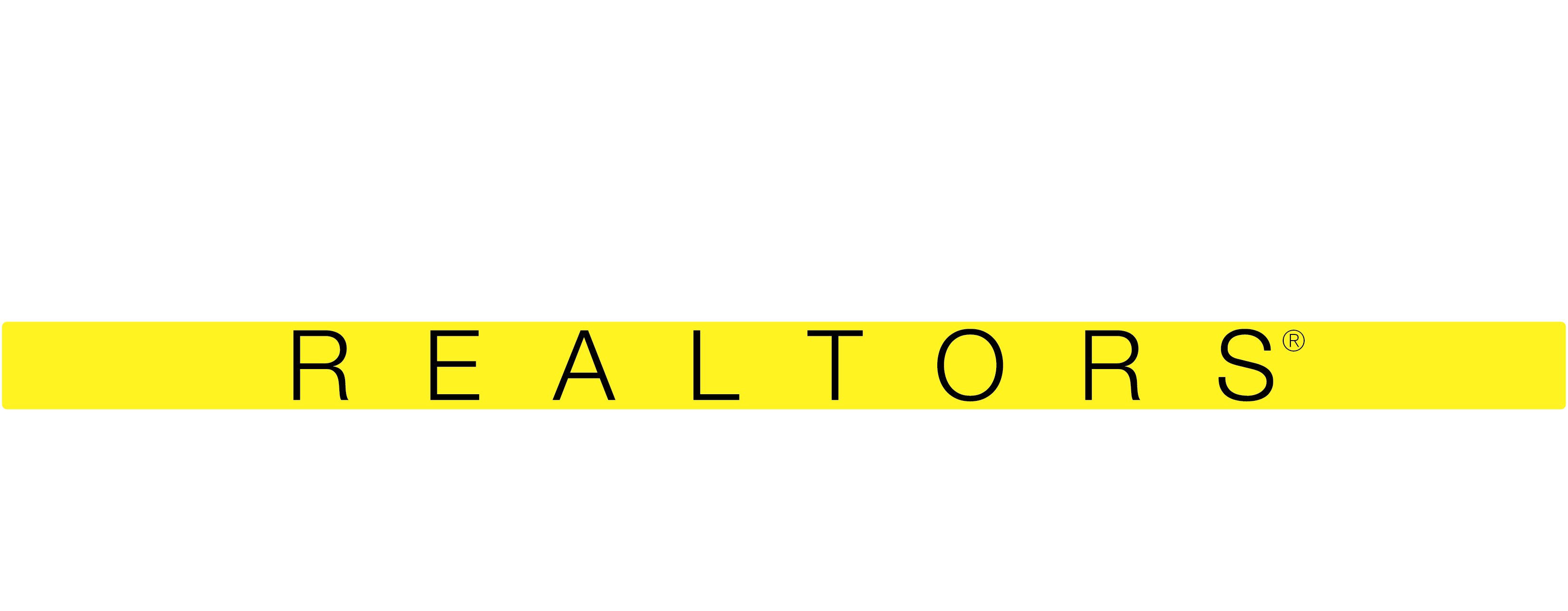 Weichert | McKenna & Vane