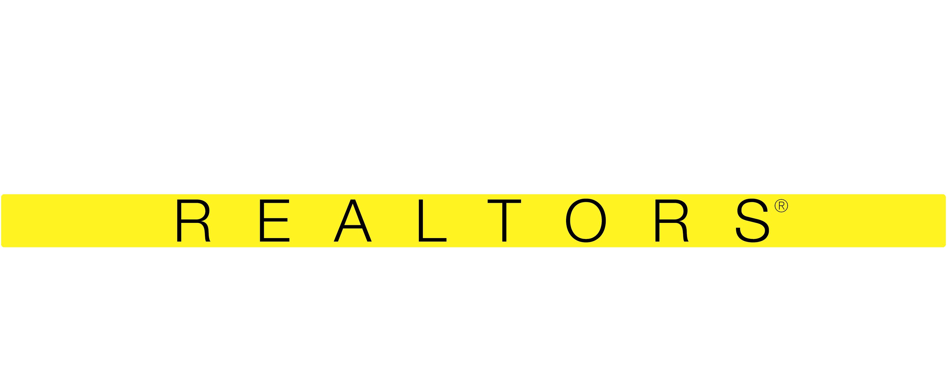 Weichert | McKenna & Vane