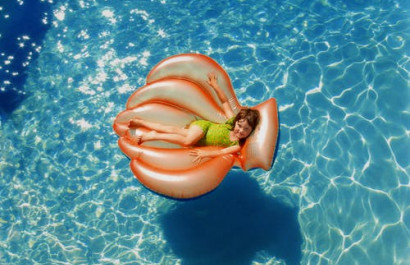 Fun Things You Can Do When You Don't Have Summer Plans