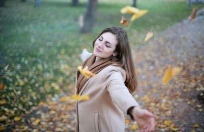 10 Ways to Stay Stress-Free (National Stress Awareness Day 2020)