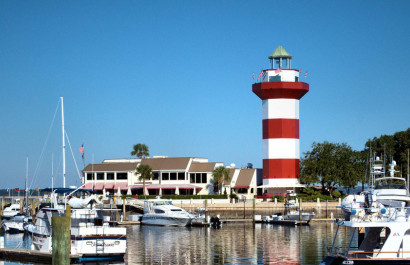 10 Interesting Facts About Hilton Head Island