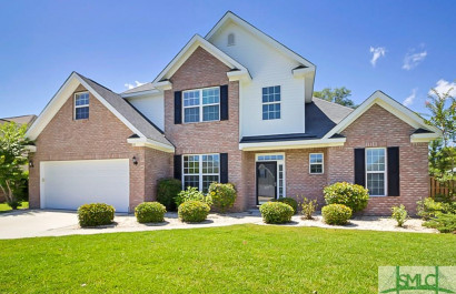Open Houses in Richmond Hill