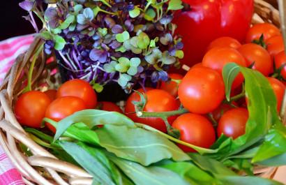 Explore Farmers' Markets in Savannah