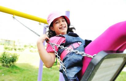 Summer Fun: 8 Family friendly things to do in Savannah