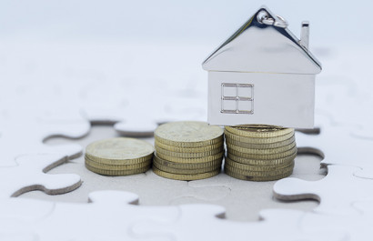The impact you make when you buy a home