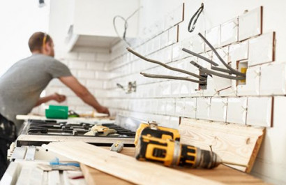 Should you fix up your home or sell it?