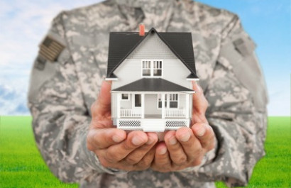VA Homes Loans are available to millions of veterans and active duty