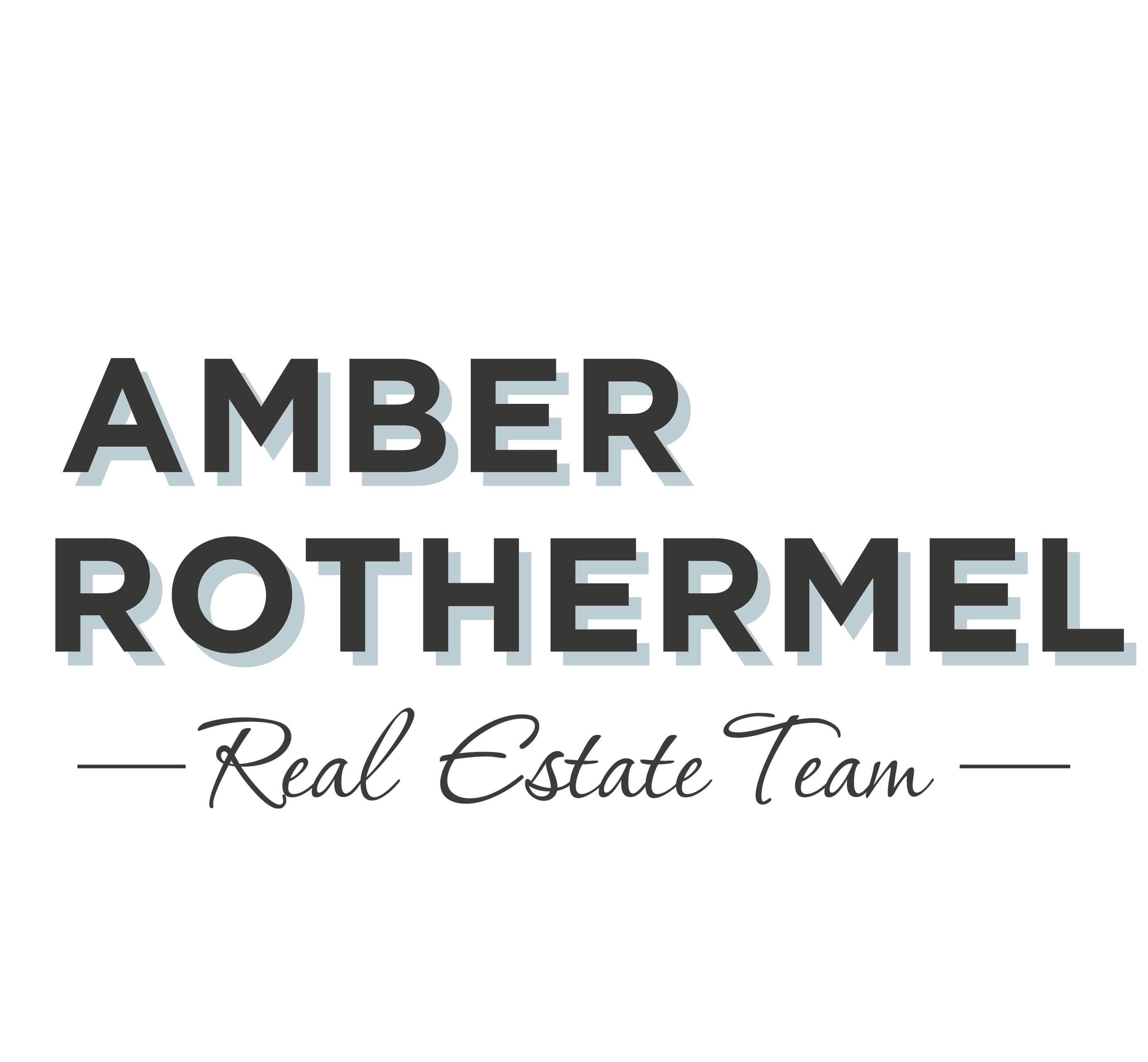 Amber Rothermel Real Estate Team