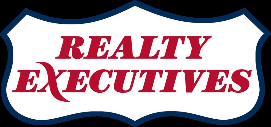 Blake Rickels Group | Realty Executives