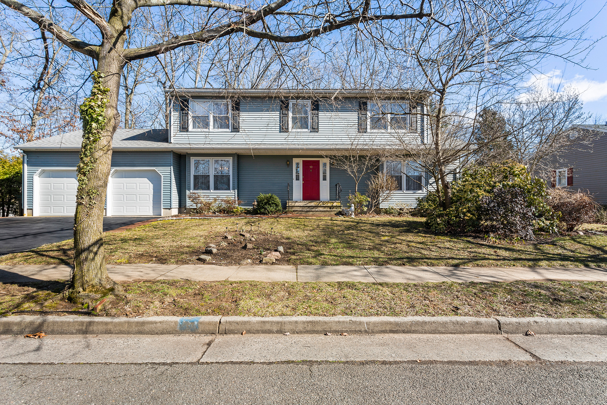 10 Mayberry Avenue | Monroe, NJ
